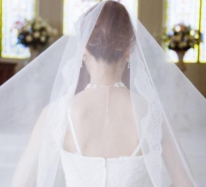 img_contents_wedding.jpg